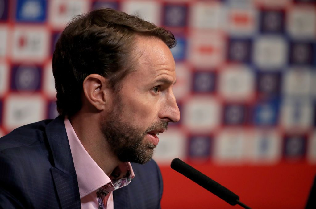 UEFA reiterate intention to hold Euro 2020 in 12 cities